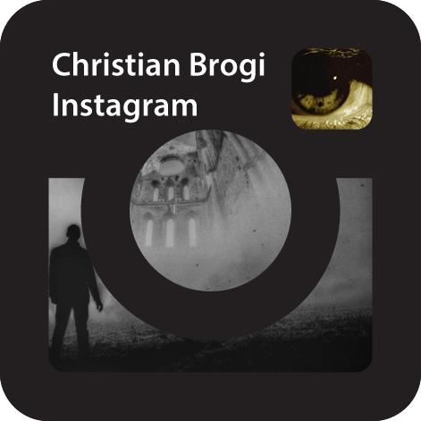 christian brogi