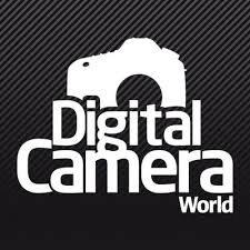 Pubblicazione su Digital Camera