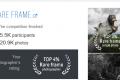35AWARD-International Photo Contest - 3% Best Photos