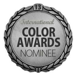 Two Nominee on Color Awards to Christian Brogi Photos